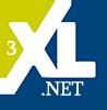 3xl.net